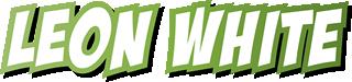 Leon White Logo