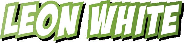LeonWhite-Logo1-640