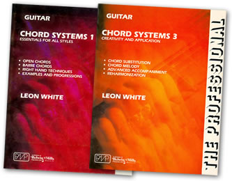 chord-system-group-260