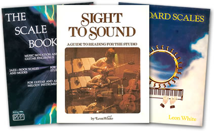 sight-to-sound-group-260